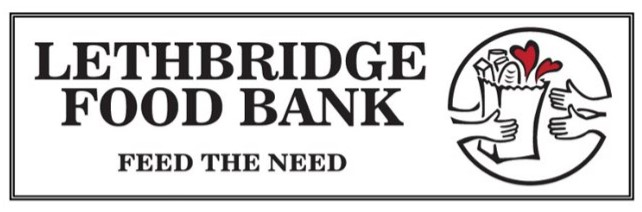 Lethbridge Food Bank