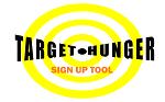 Target Hunger 2018